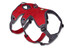 Ruffwear Web Master Harness Red Currant